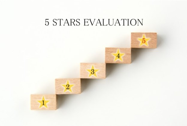 印象に残る同人名刺の作り方5ステップ