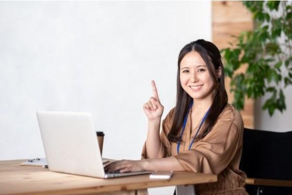 【イラレで名刺を作る】ソフトを立ち上げる前に考えるべき5ステップ
