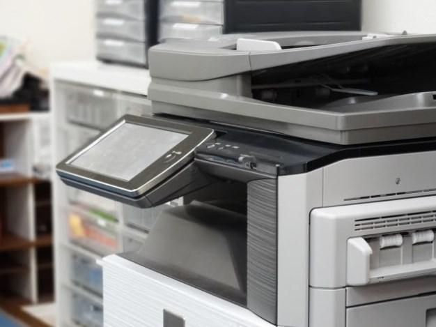 4.印刷方法を決める