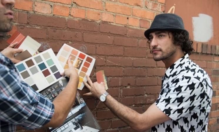 美しい名刺はデザイナーに依頼しよう!デザイナーの価格相場と依頼時の注意点