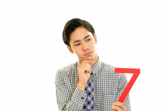 名刺を外注する際に後悔しないために確認しておくべき7つの項目