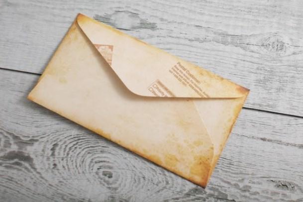 名刺裏面に書くメッセージ例文